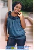 ebi young girl