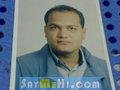 mohamedsruoer Free Christian Date Site