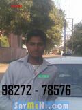 Anuj9827278576 Free Online Date