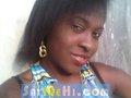ebonyangel On Line Date