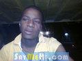 Jarma Free Christian Date Site
