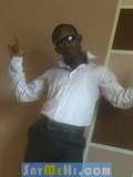 sunnybobo Married Date Free
