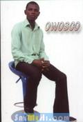 owosco Free Date Website