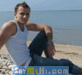 donnie30 100 Free Dating