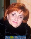 Brenda001 mature woman