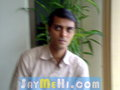 pashya Free Date Service
