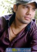 atulsharma09 hot girls