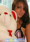 sexysharon111 Free Date Site