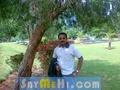 Anilkumar Date Site