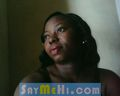 IamSleekBarbieSwit11 Online Dating Free