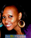 nashipie black women