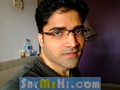 tapishj9 Free Date Website