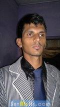 Saneed Online Date Free
