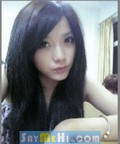 linxue Dating