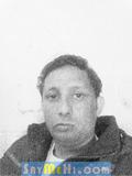 Sandeepmahajan Free Dating Chat Rooms