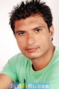 coolvishal Free Dating Chat Rooms