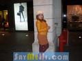 ShanghaiLove Free On Line Date