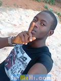 Oloyetafa Free Love Dating