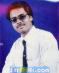 Yashwant Free On Line Date