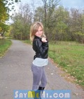 Kate27 Free Online Dating