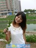 zhuzhu asian girls