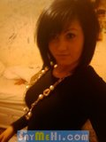 laura4real Free Date Personals