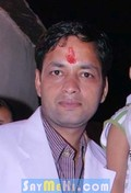 Ashwani1979 Online Date Free
