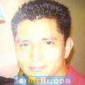 Lopezloverboy83 Free Online Date