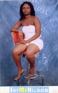 Oheema hot women
