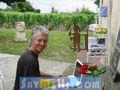 petejohnson444 Free Christian Date Site