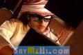 dating DAMMAM, Saudi Arabia