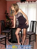 alexi Absolutely Free Date Site