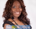 DivineJo woman