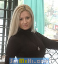 Babette Free Dating Website