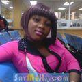 Ryt9 beautiful woman