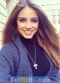 marryposton1 russian woman