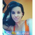 erin1560 Totally Free Online Dating