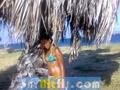 brendababy24 Free Date Website