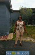 dating Daytona Beach, USA