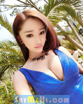 TangXue Dating Services