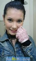 juvy7883 Totally Free Online Dating